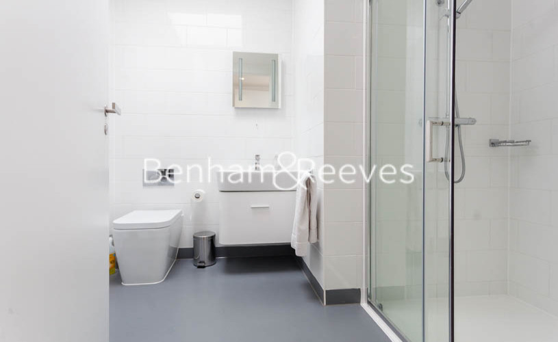 2 bedroom(s) flat to rent in Longmoore Street, Victoria, SW1V-image 11