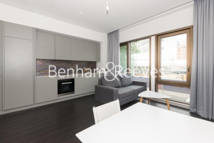 1 bedroom(s) flat to rent in 55 Victoria Street, Victoria, SW1H-image 2