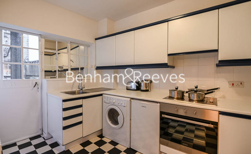 2 bedroom(s) flat to rent in Pelham Court, Fulham Road, Chelsea, SW3-image 2
