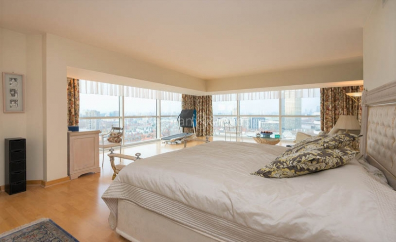 4 bedroom(s) flat to rent in The Panoramic, Millbank, SW1V-image 6