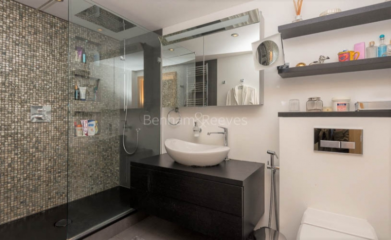 4 bedroom(s) flat to rent in The Panoramic, Millbank, SW1V-image 11