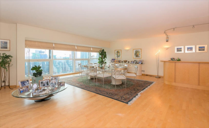 4 bedroom(s) flat to rent in The Panoramic, Millbank, SW1V-image 16