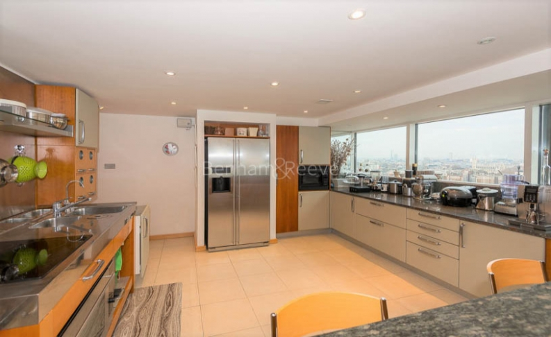 4 bedroom(s) flat to rent in The Panoramic, Millbank, SW1V-image 17