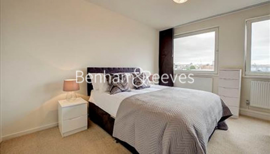 Studio flat to rent in Luke House, Abbey Orchard Street, Westminster SW1P-image 3