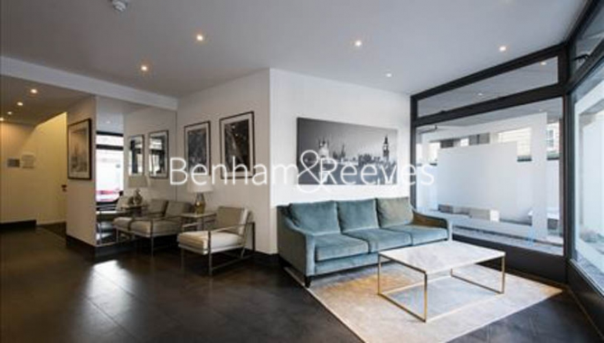 Studio flat to rent in Luke House, Abbey Orchard Street, Westminster SW1P-image 9