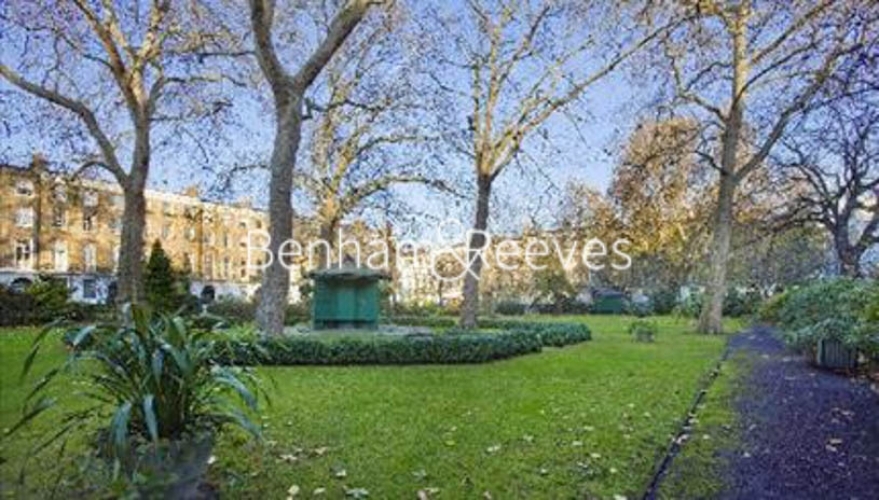 Studio flat to rent in Luke House, Abbey Orchard Street, Westminster SW1P-image 10