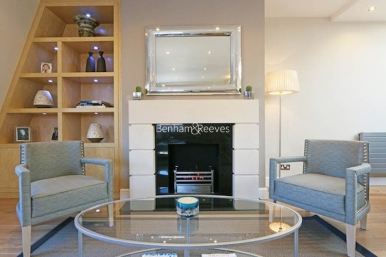 3 bedroom(s) flat to rent in Ennismore Gardens, Knightsbridge, SW7-image 2