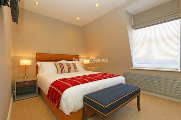 3 bedroom(s) flat to rent in Ennismore Gardens, Knightsbridge, SW7-image 5