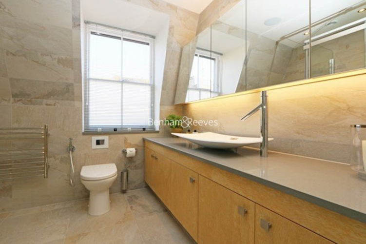3 bedroom(s) flat to rent in Ennismore Gardens, Knightsbridge, SW7-image 8
