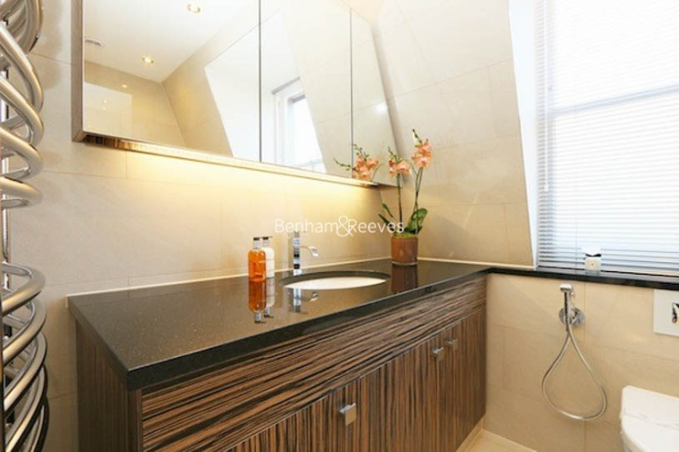 3 bedroom(s) flat to rent in Ennismore Gardens, Knightsbridge, SW7-image 9