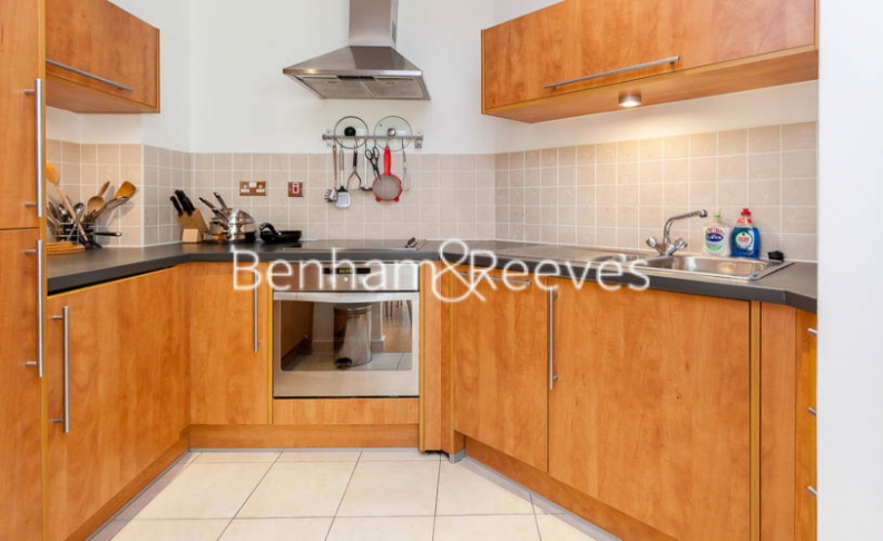 1 bedroom(s) flat to rent in Exchange House, Pimlico, SW1P-image 2