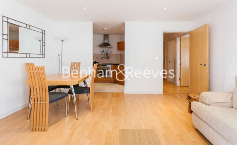 1 bedroom(s) flat to rent in Exchange House, Pimlico, SW1P-image 3