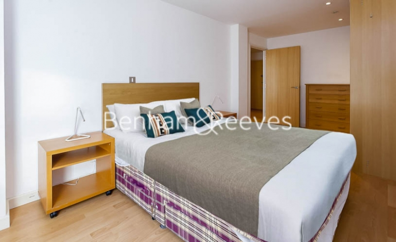 1 bedroom(s) flat to rent in Exchange House, Pimlico, SW1P-image 4