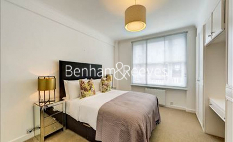 2 bedroom(s) flat to rent in Hill Street, Mayfair, W1J-image 2