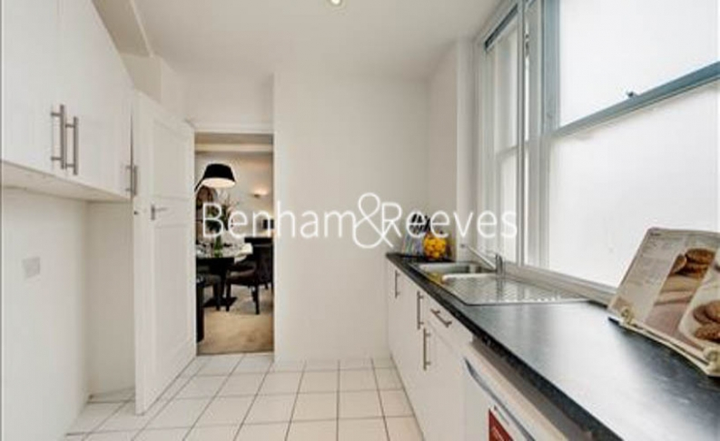 2 bedroom(s) flat to rent in Hill Street, Mayfair, W1J-image 4