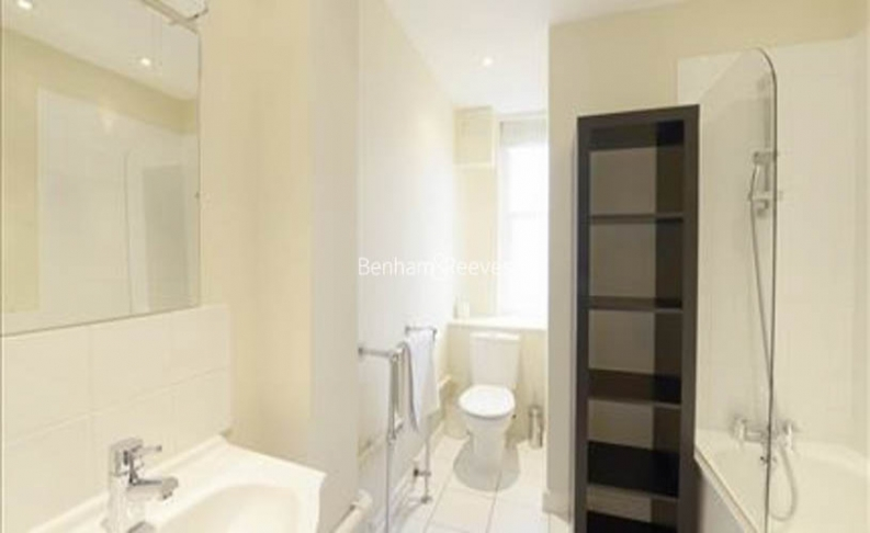1 bedroom(s) flat to rent in Hill Street, Mayfair, W1J-image 5