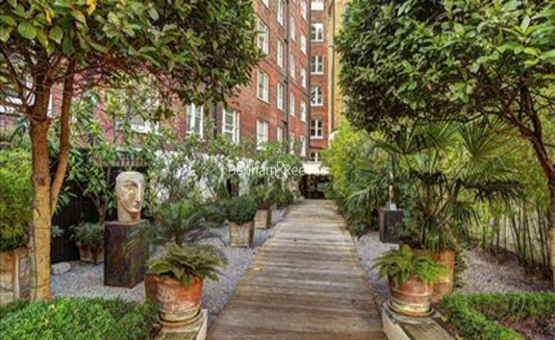 1 bedroom(s) flat to rent in Hill Street, Mayfair, W1J-image 7