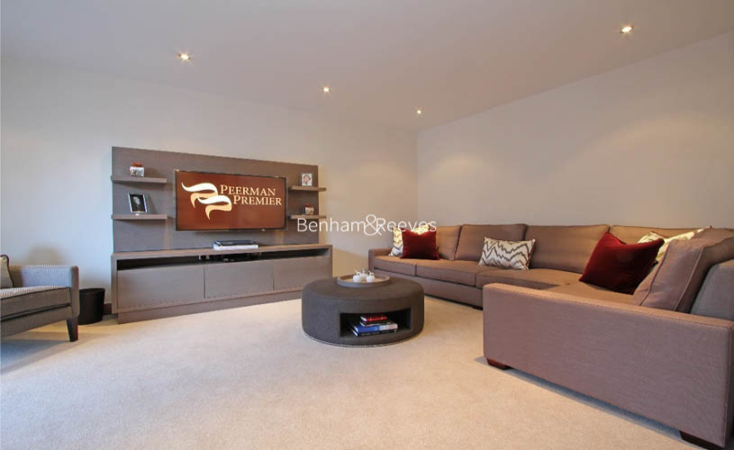 2 bedroom(s) flat to rent in Kingston House South, Knightsbridge, SW7-image 1