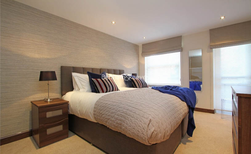2 bedroom(s) flat to rent in Kingston House South, Knightsbridge, SW7-image 3