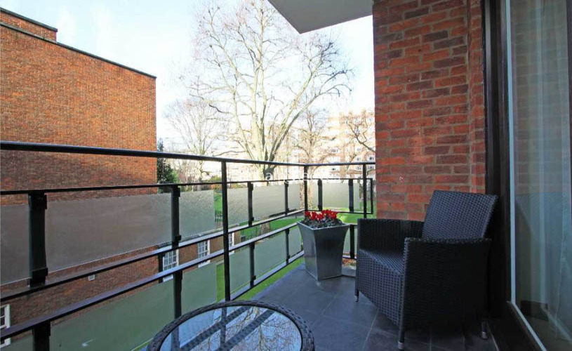 2 bedroom(s) flat to rent in Kingston House South, Knightsbridge, Sw7-image 5