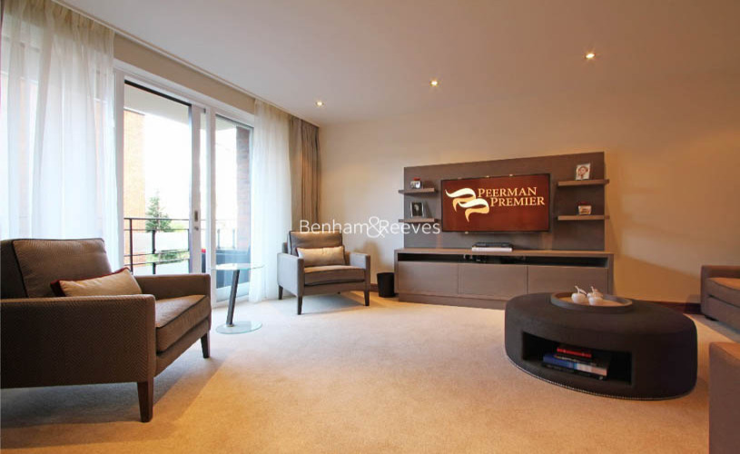 2 bedroom(s) flat to rent in Kingston House South, Knightsbridge, SW7-image 6