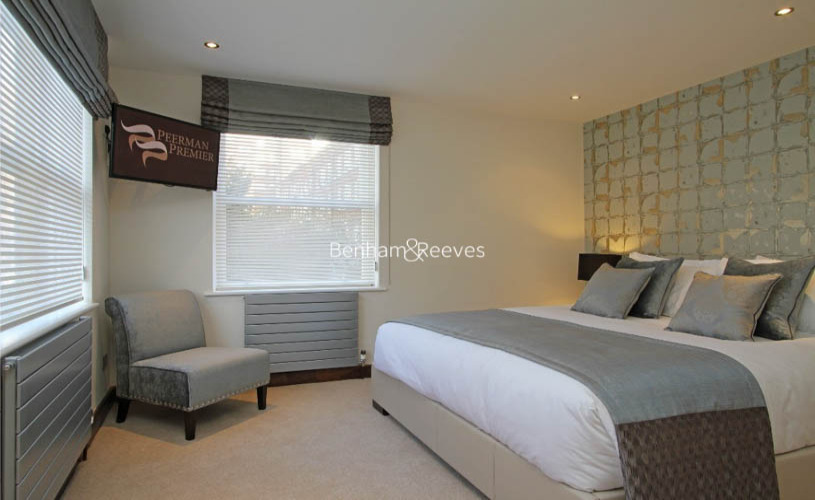 2 bedroom(s) flat to rent in Kingston House South, Knightsbridge, SW7-image 7