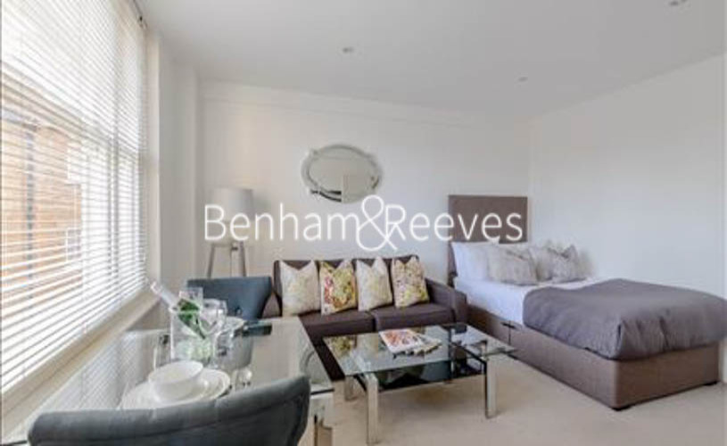 Studio flat to rent in Hill Street, Mayfair, W1J-image 6