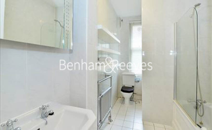 Studio flat to rent in Hill Street, Mayfair, W1J-image 7