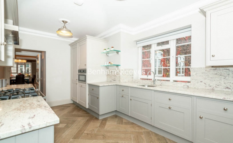 2 bedroom(s) flat to rent in Westminster Gardens, Marsham Street, SW1P-image 2