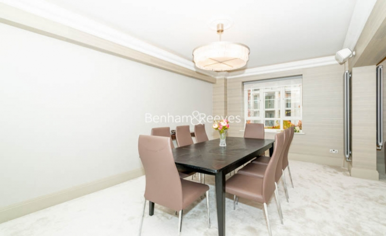 2 bedroom(s) flat to rent in Westminster Gardens, Marsham Street, SW1P-image 3