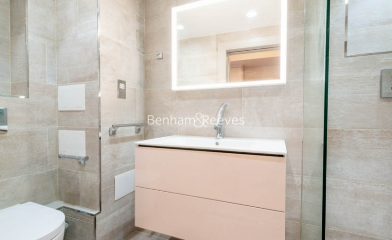 2 bedroom(s) flat to rent in Westminster Gardens, Marsham Street, SW1P-image 5