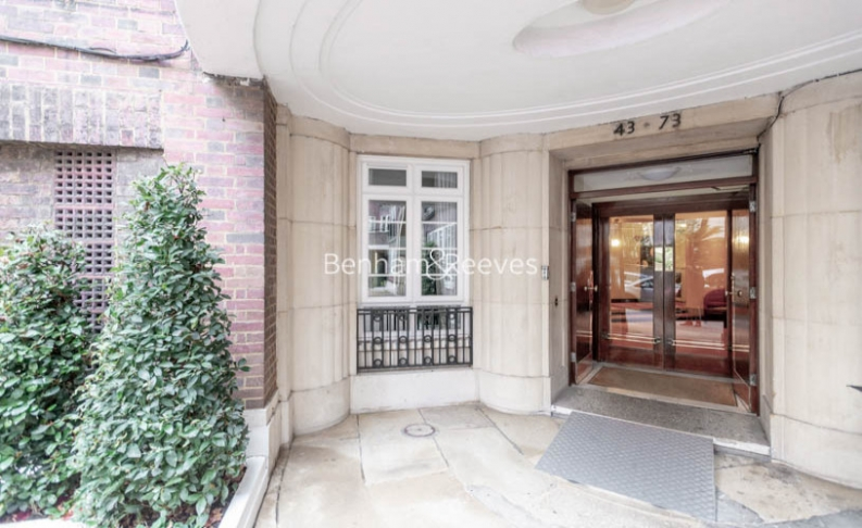 2 bedroom(s) flat to rent in Westminster Gardens, Marsham Street, SW1P-image 6