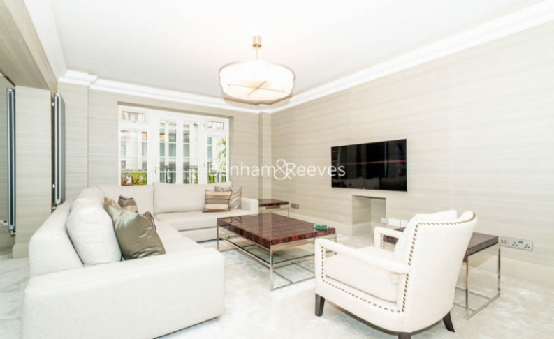2 bedroom(s) flat to rent in Westminster Gardens, Marsham Street, SW1P-image 7