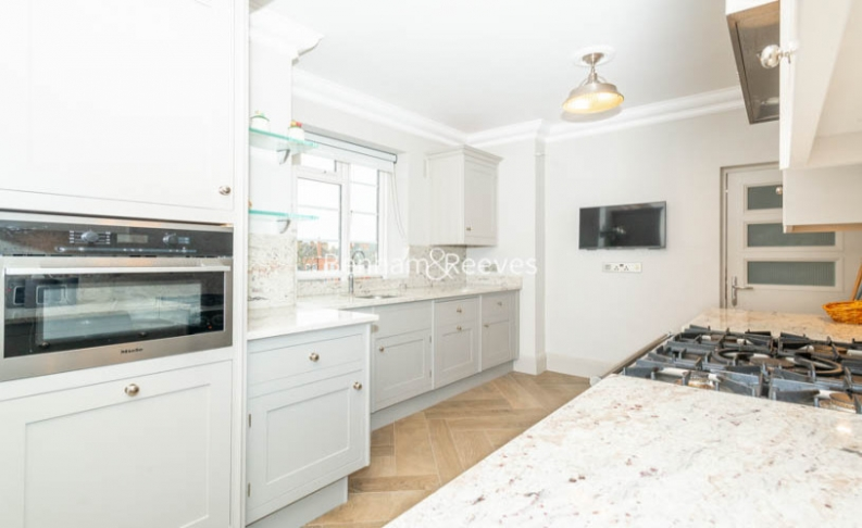 2 bedroom(s) flat to rent in Westminster Gardens, Marsham Street, SW1P-image 8