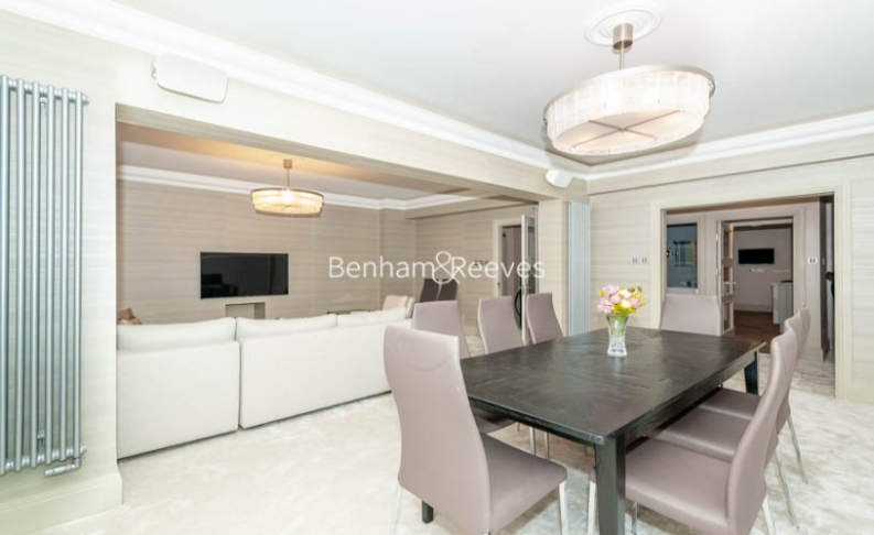 2 bedroom(s) flat to rent in Westminster Gardens, Marsham Street, SW1P-image 11