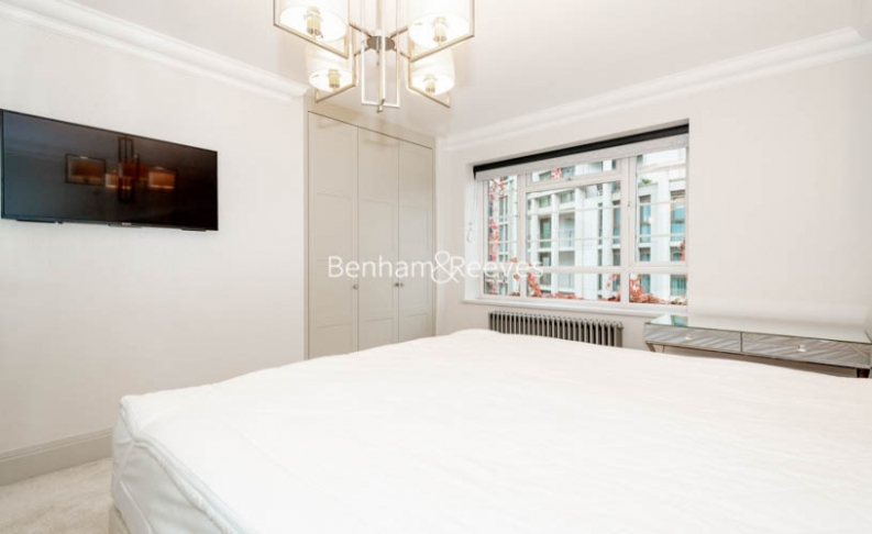2 bedroom(s) flat to rent in Westminster Gardens, Marsham Street, SW1P-image 14
