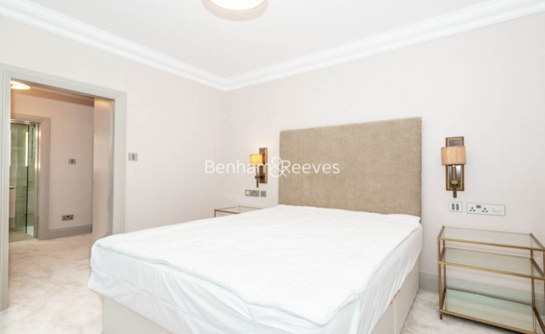 2 bedroom(s) flat to rent in Westminster Gardens, Marsham Street, SW1P-image 17