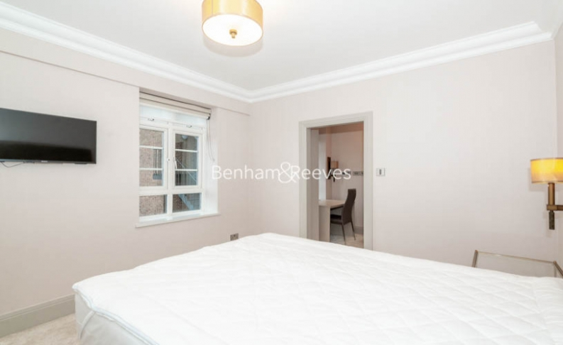 2 bedroom(s) flat to rent in Westminster Gardens, Marsham Street, SW1P-image 18
