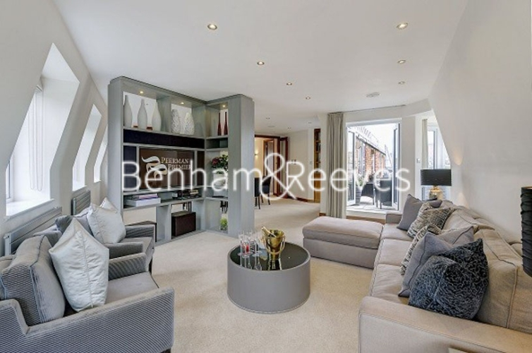 3 bedroom(s) flat to rent in Tarnbrook Court, Belgravia, Sw1W-image 1