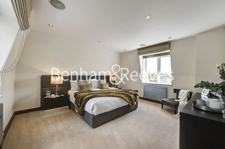 3 bedroom(s) flat to rent in Tarnbrook Court, Belgravia, Sw1W-image 3