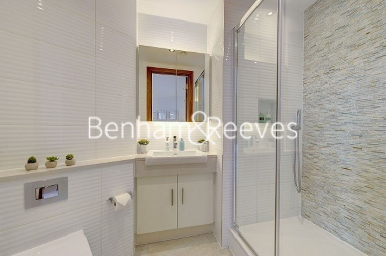 3 bedroom(s) flat to rent in Tarnbrook Court, Belgravia, Sw1W-image 4