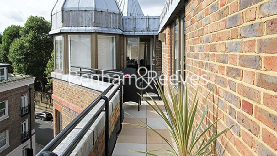 3 bedroom(s) flat to rent in Tarnbrook Court, Belgravia, Sw1W-image 5