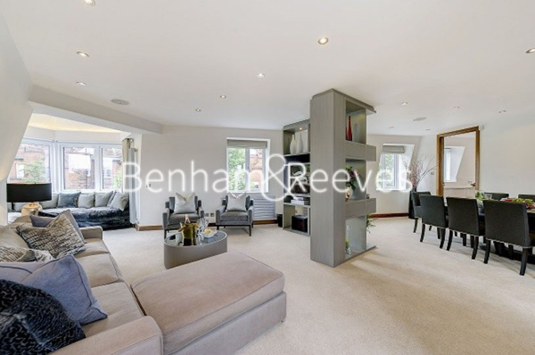 3 bedroom(s) flat to rent in Tarnbrook Court, Belgravia, Sw1W-image 6