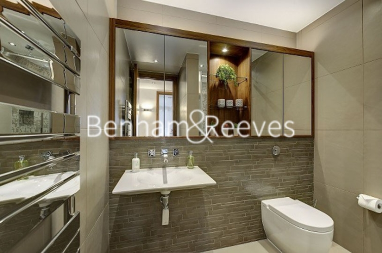 3 bedroom(s) flat to rent in Tarnbrook Court, Belgravia, Sw1W-image 12