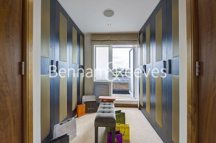 3 bedroom(s) flat to rent in Tarnbrook Court, Belgravia, Sw1W-image 13