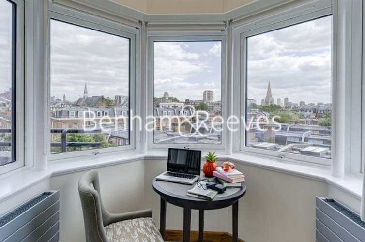 3 bedroom(s) flat to rent in Tarnbrook Court, Belgravia, Sw1W-image 14
