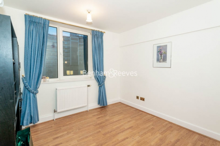 1 bedroom(s) flat to rent in Chelsea Cloisters, Sloane Avenue, SW3-image 1