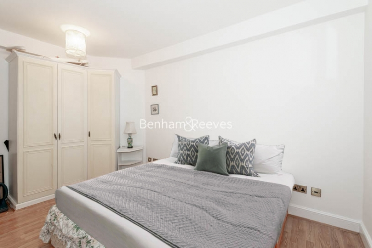 1 bedroom(s) flat to rent in Chelsea Cloisters, Sloane Avenue, SW3-image 8