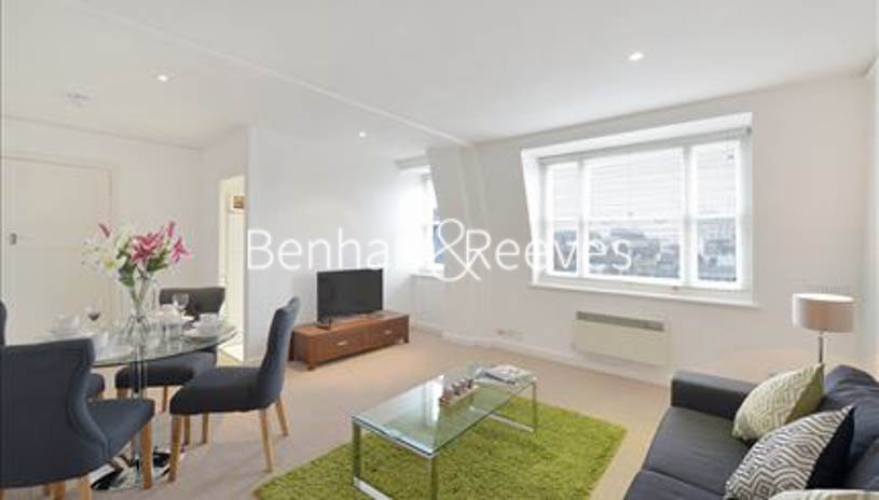 2 bedroom(s) flat to rent in Hill Street, Mayfair, W1J-image 1
