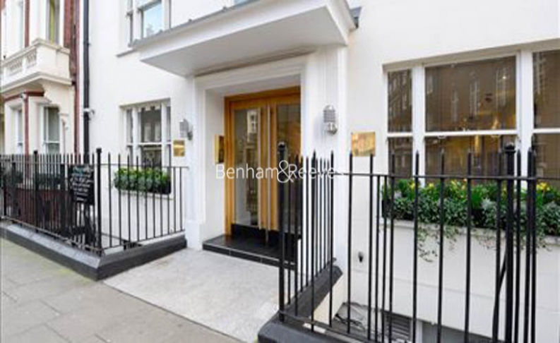 2 bedroom(s) flat to rent in Hill Street, Mayfair, W1J-image 6